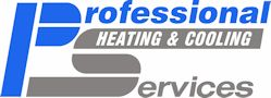 Pro Heating & Cooling